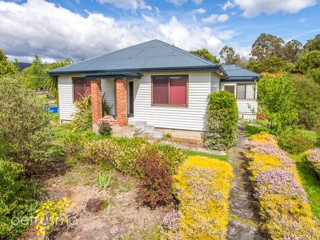61 Ellendale Road, Westerway, Tas 7140
