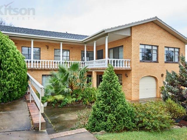 87 Stanley Street, Kooringal, NSW 2650