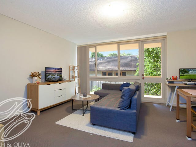 7/40 Cromwell Street, Croydon Park, NSW 2133