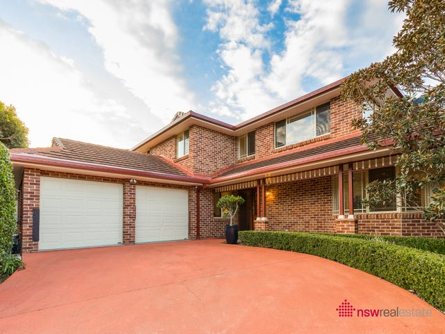 36 Driftwood Court, Coffs Harbour, NSW 2450