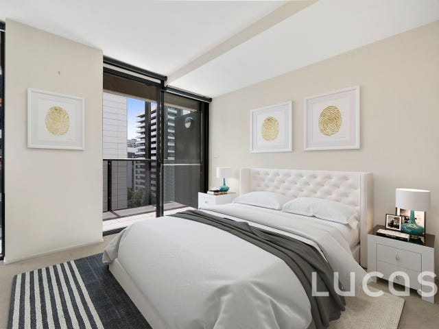 716/838 Bourke St, Docklands, Vic 3008