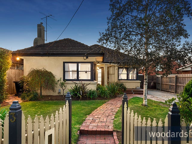3 Young Street, Oakleigh, Vic 3166