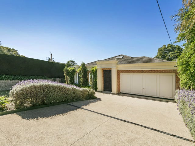 39 Franklin Road, Portsea, Vic 3944