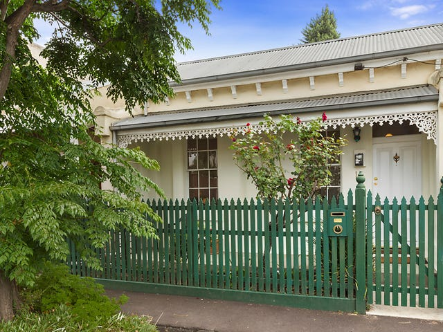 15 Queen Street, Fitzroy North, Vic 3068