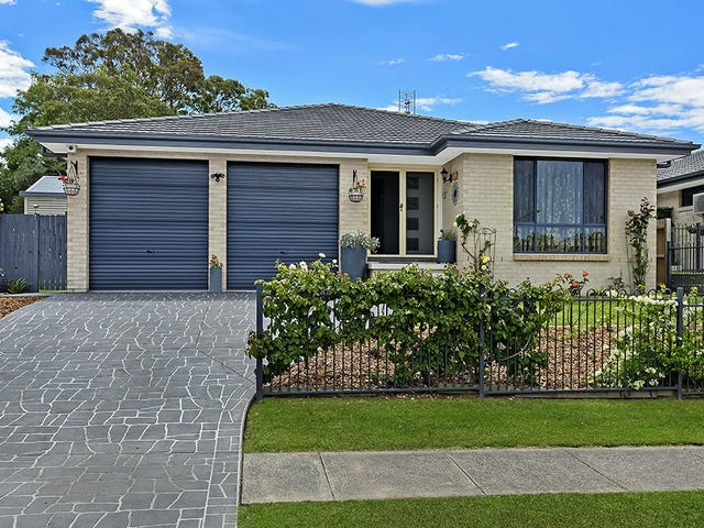 294 Warnervale Road, Hamlyn Terrace, NSW 2259