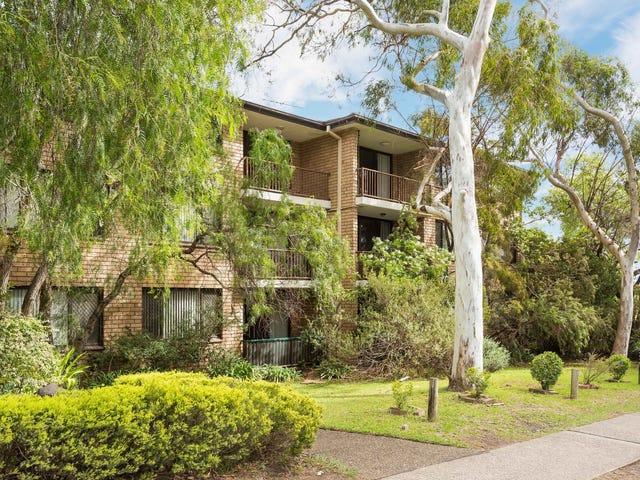 22/125-129 Oak Road, Kirrawee, NSW 2232