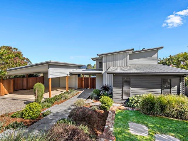 19 Fitzroy Street, Coffs Harbour, NSW 2450