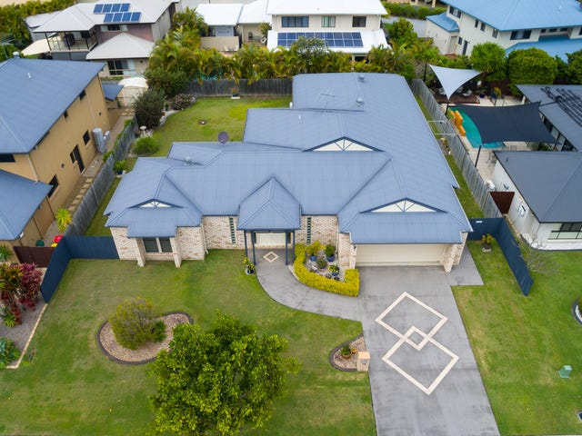 13 Inkerman Place, Thornlands, Qld 4164