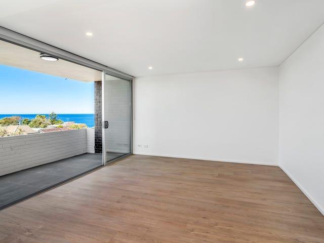 3/26 Beach Street, Coogee, NSW 2034