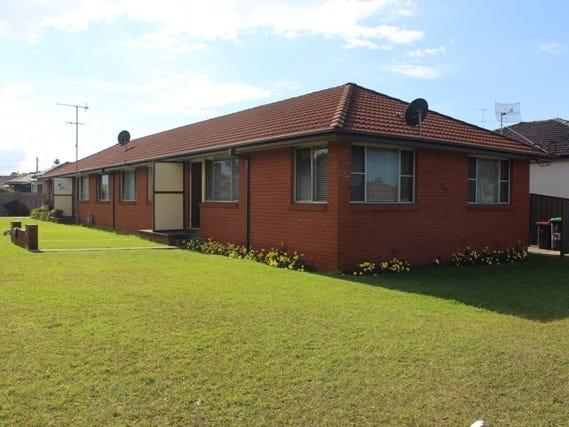 2/162 Rothery Street, Bellambi, NSW 2518