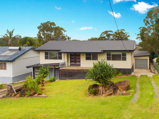 13 Duke Street, Goonellabah, NSW 2480