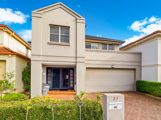 37 Linden Way, Bella Vista, NSW 2153