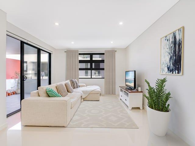 302/536 Mowbray Road, Lane Cove, NSW 2066