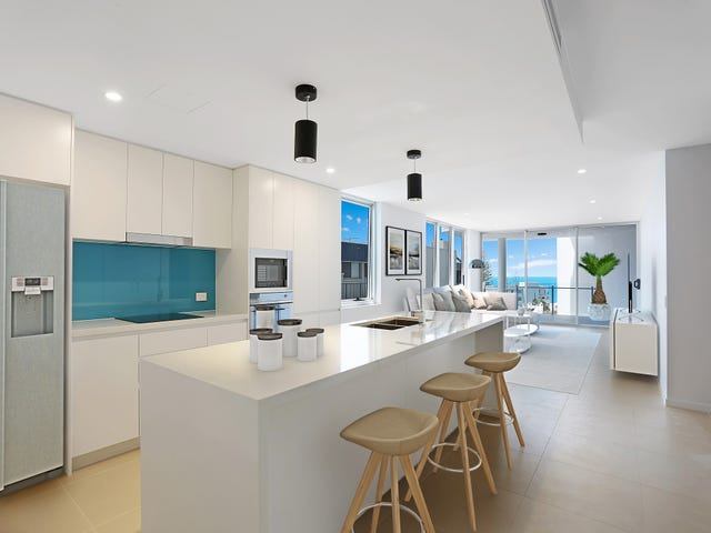 29 Canberra Terrace, Kings Beach, Qld 4551