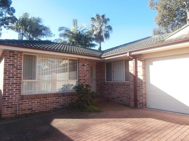 2/37 Castelnau Street, Caringbah, NSW 2229