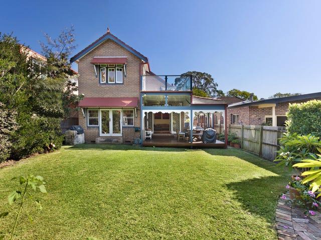 25 Plunkett Street, Drummoyne, NSW 2047