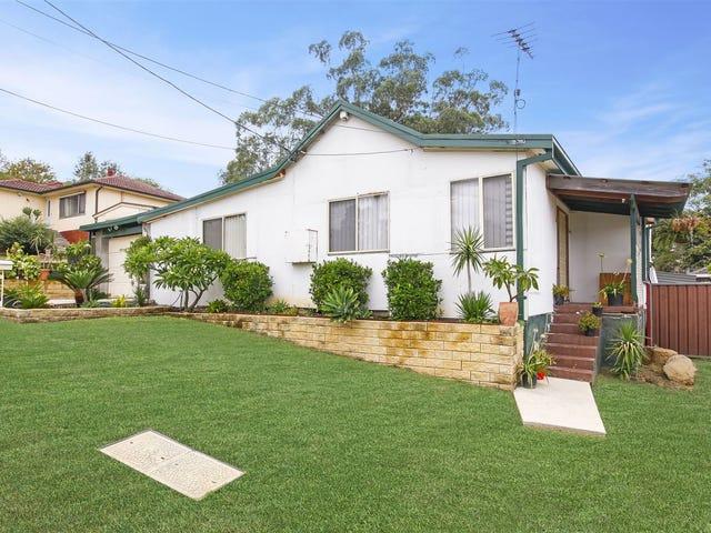 49 Tallawong Avenue, Blacktown, NSW 2148