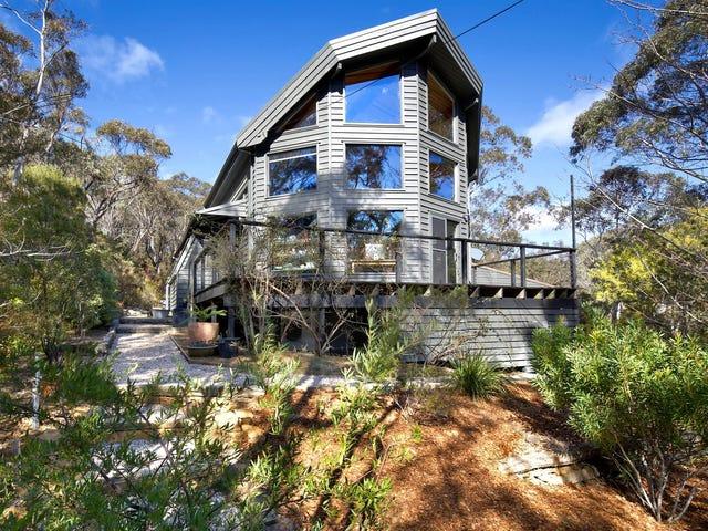 85 Mount Street, Leura, NSW 2780
