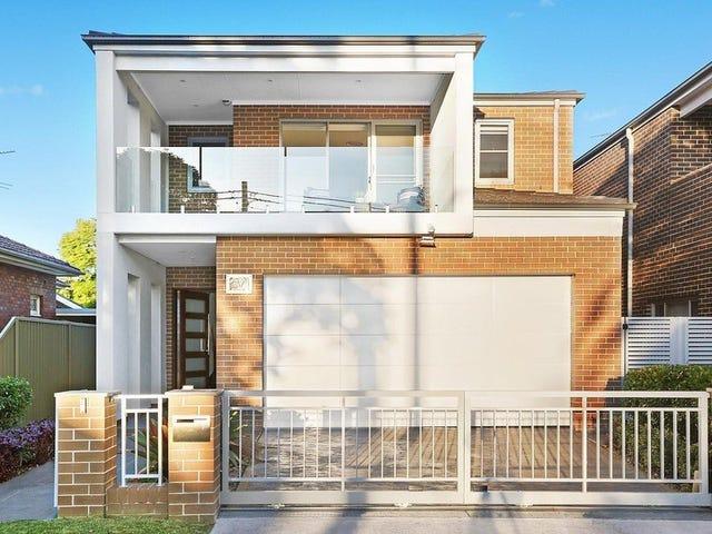 87 Mi Mi Street, Oatley, NSW 2223