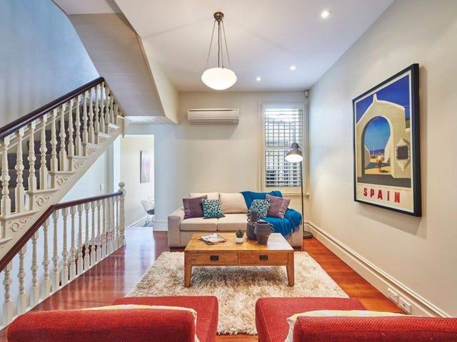 26 Suffolk Street, Paddington, NSW 2021