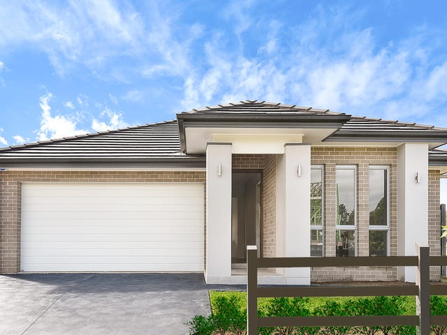 47 The Penny Royal Boulevard, Denham Court, NSW 2565