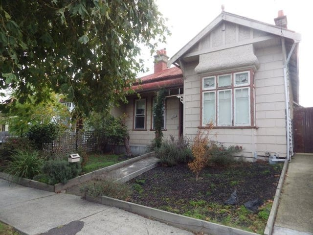 234 Station Street, Fairfield, Vic 3078