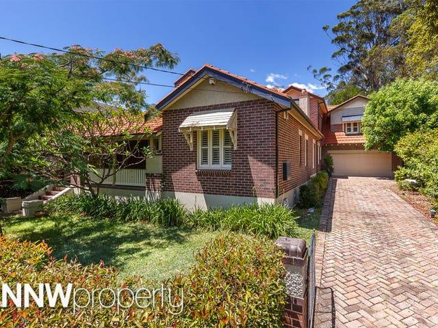 32 Dunlop Street, Epping, NSW 2121