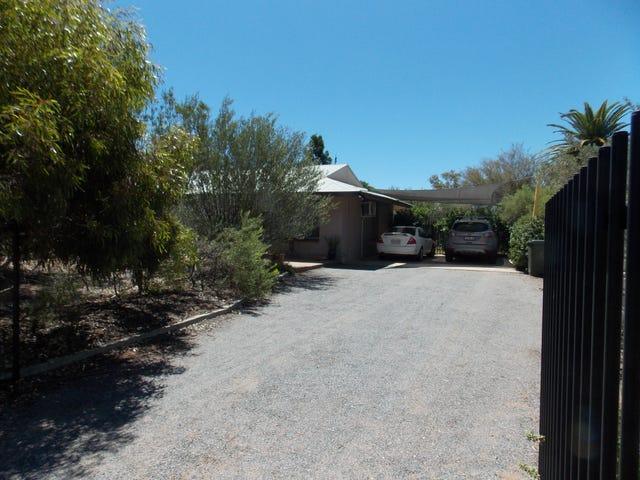 48 Bradshaw Drive, Gillen, NT 0870