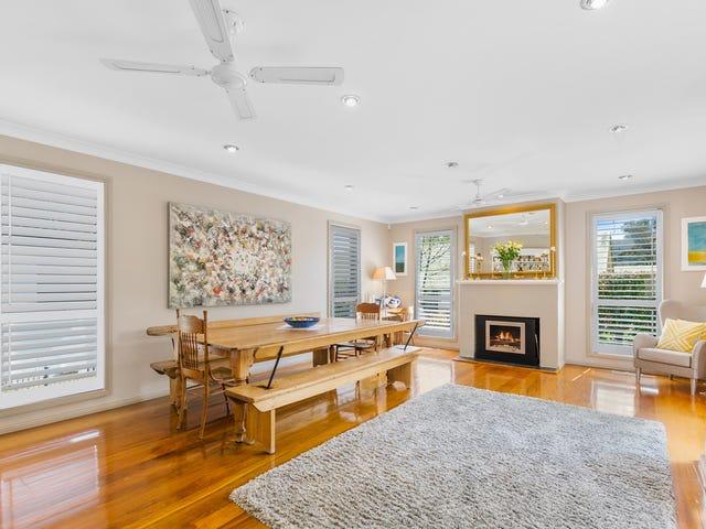 35 Vernon St, Mittagong, NSW 2575