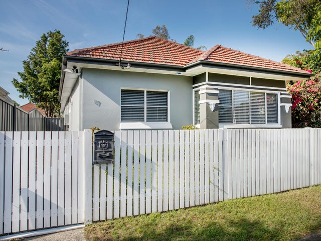 97 Donald Street, Hamilton North, NSW 2292
