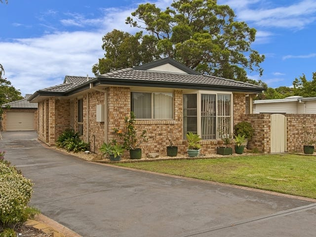 34a Clark Road, Noraville, NSW 2263