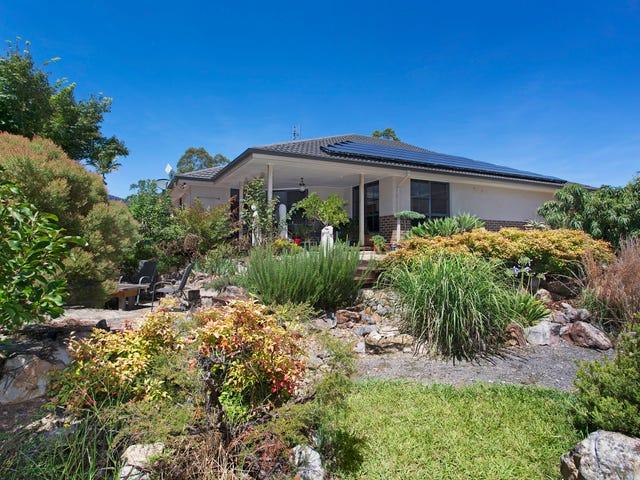 9 Jenanter Drive, Kangaroo Valley, NSW 2577
