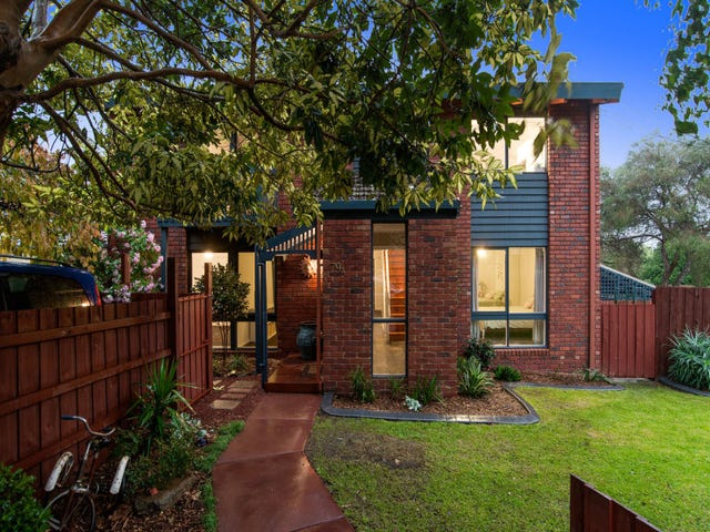 79a Country Club Drive, Chirnside Park, Vic 3116