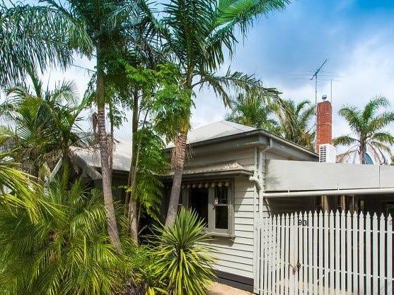 93 Elizabeth Street, Geelong West, Vic 3218