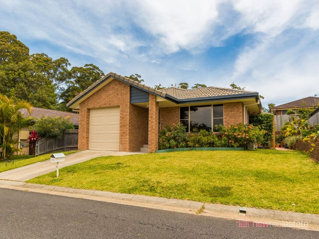 18 Jackwood Grove, Boambee East, NSW 2452