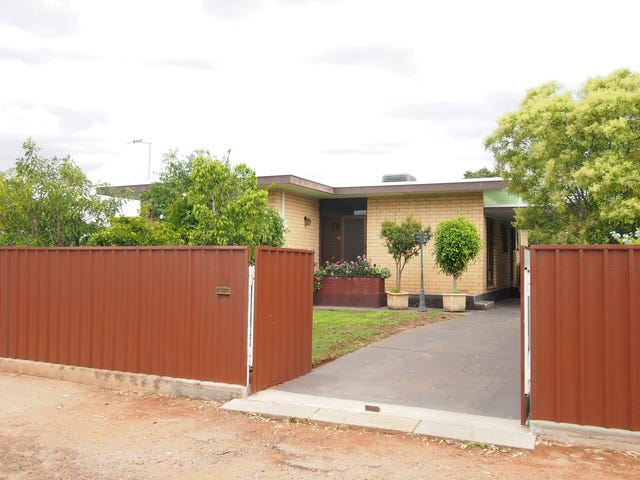 494 Lane Street, Broken Hill, NSW 2880