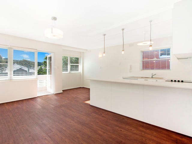 6/44 Bream Street, Coogee, NSW 2034