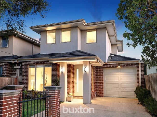 4 Roselyn Crescent, Bentleigh East, Vic 3165