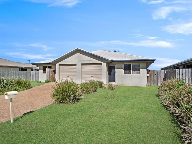 2/15 Amy Court, Kelso, Qld 4815