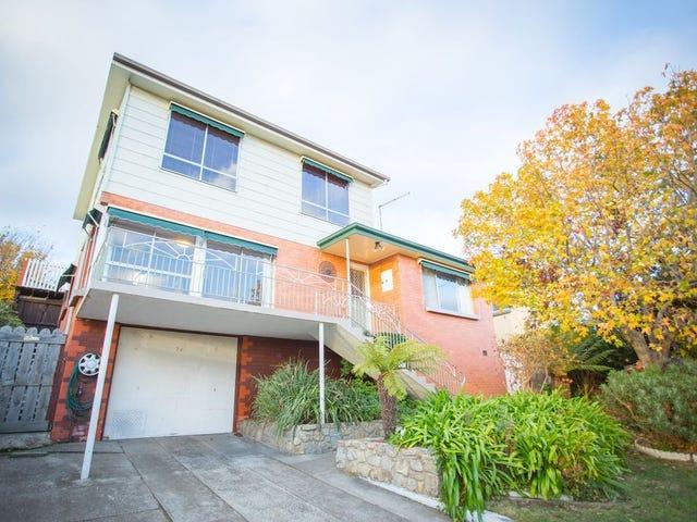 34 Henry Street, Ravenswood, Tas 7250