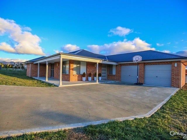 70 Ashworth Drive, Kelso, NSW 2795