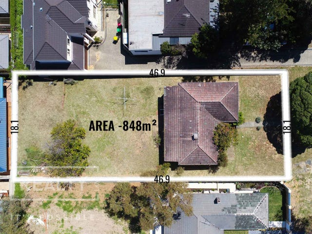 57 Weaponess Road, Scarborough, WA 6019