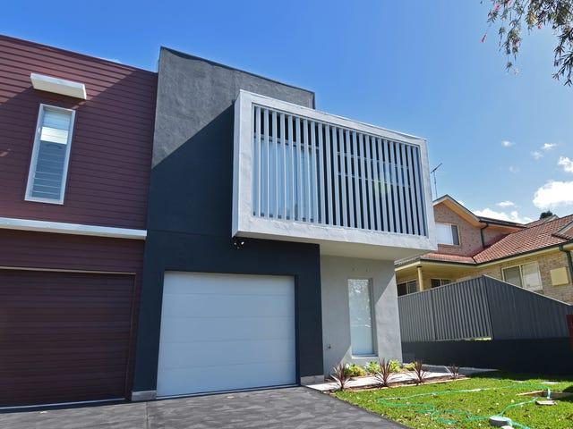 18 Mitchell Avenue, Jannali, NSW 2226