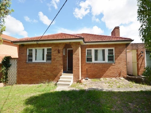 16 Brucedale Avenue, Epping, NSW 2121