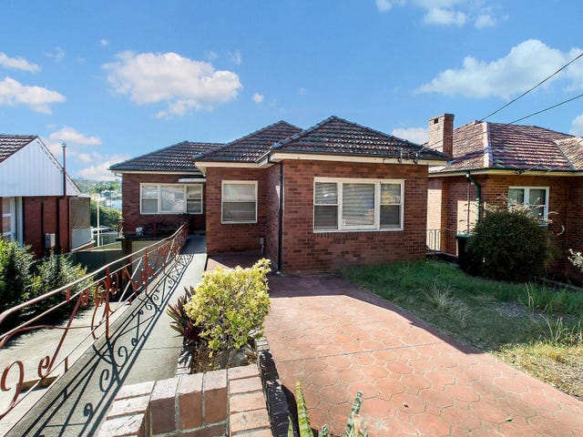 26 Colebourne Avenue, Mortdale, NSW 2223