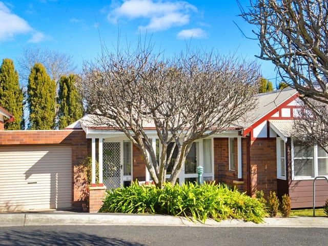 8/58 Elizabeth Street, Moss Vale, NSW 2577