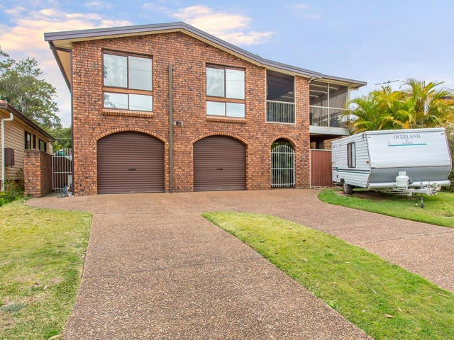 44 Bay Street, Balcolyn, NSW 2264