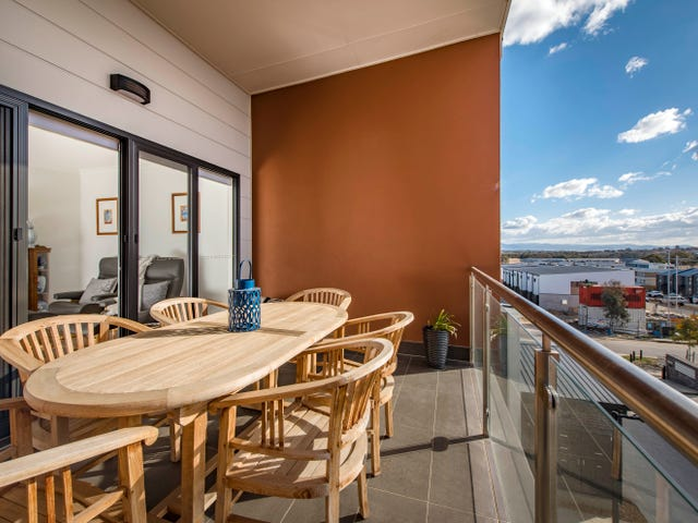 38/2 Rouseabout Street, Lawson, ACT 2617