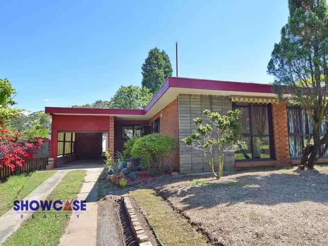 49 Parkland Rd, Carlingford, NSW 2118