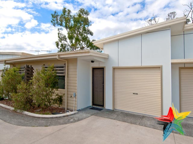 3/102 River Hills Road, Eagleby, Qld 4207